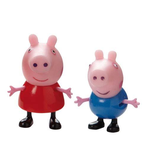 LA CASA DE PEPPA PIG 84212 - N17120
