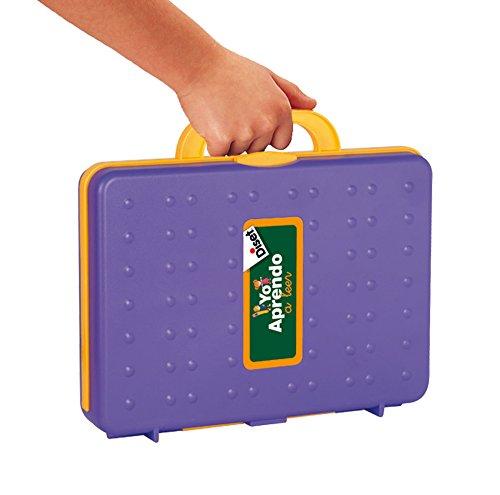 YO APRENDO A LEER 63715 - N49019