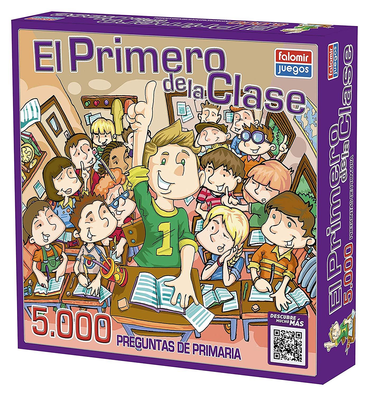 EL 1 DE LA CLASE 5000 1750 - N36019