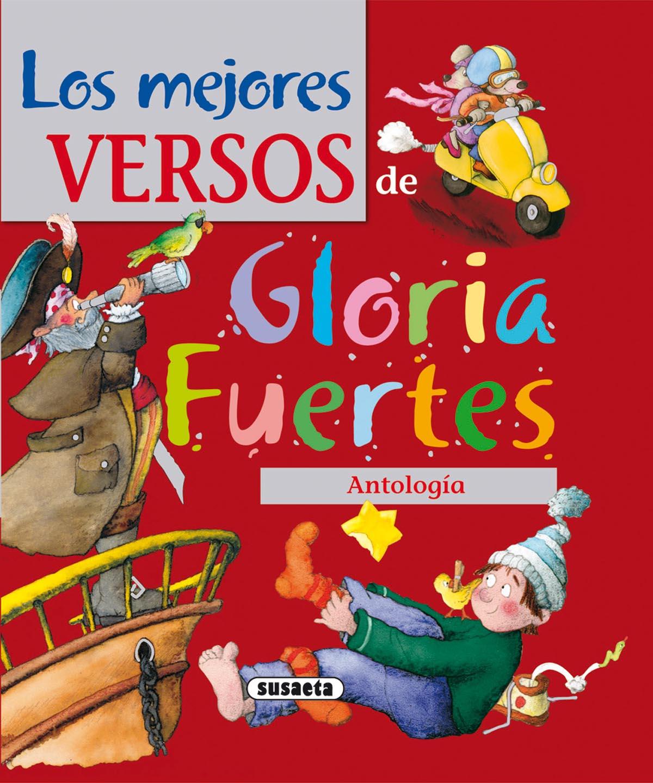 LOS MEJORES VERSOS DUENDE 31006