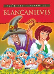 BLANCANIEVES 2006008