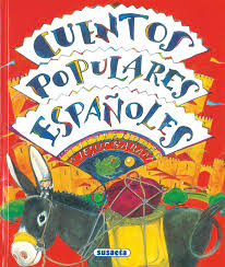 CUENTOS POPULARES ESPAÑOLES 2006009