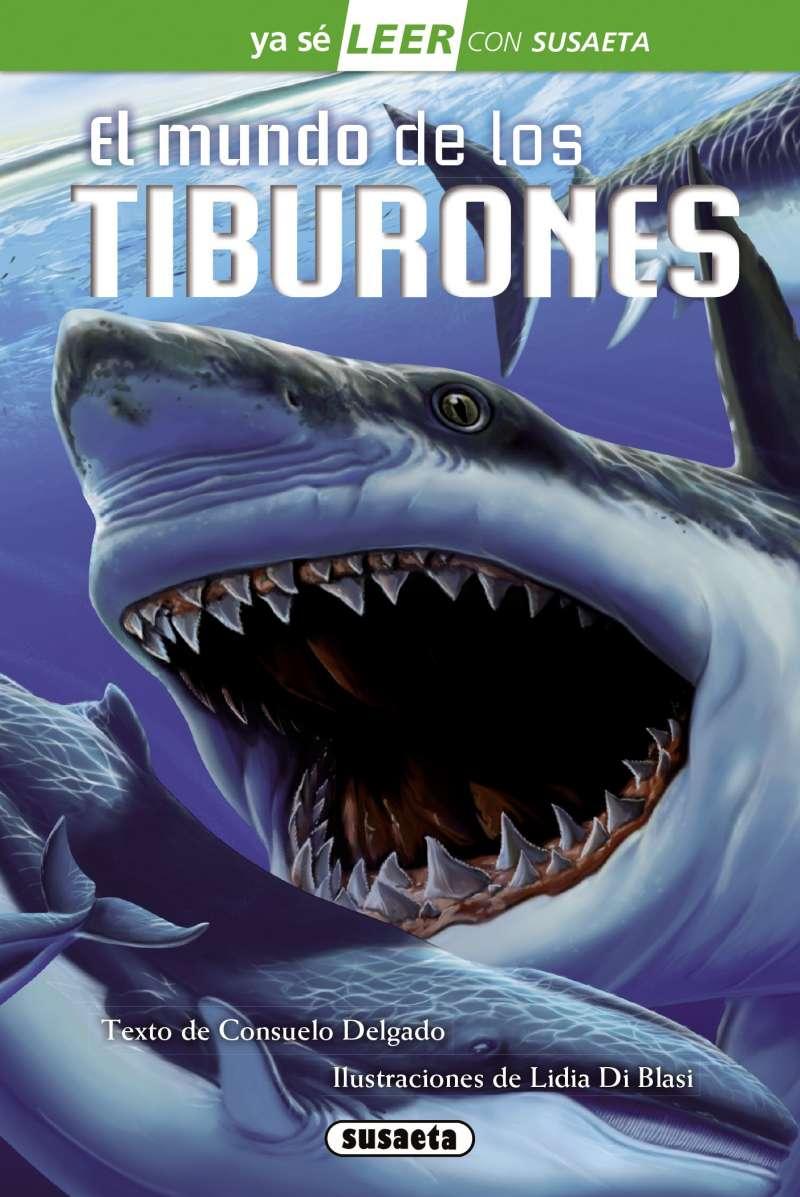 TIBURONES 2006011