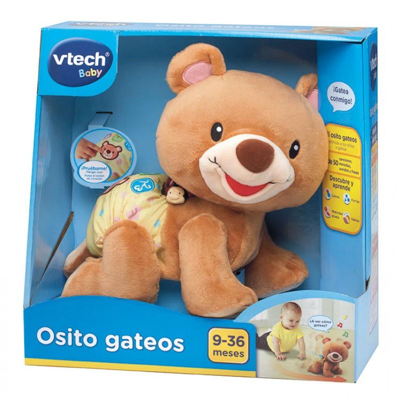 OSITO GATEOS 3480-181122
