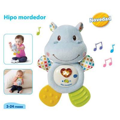HIPO MORDEDOR 3480-502522