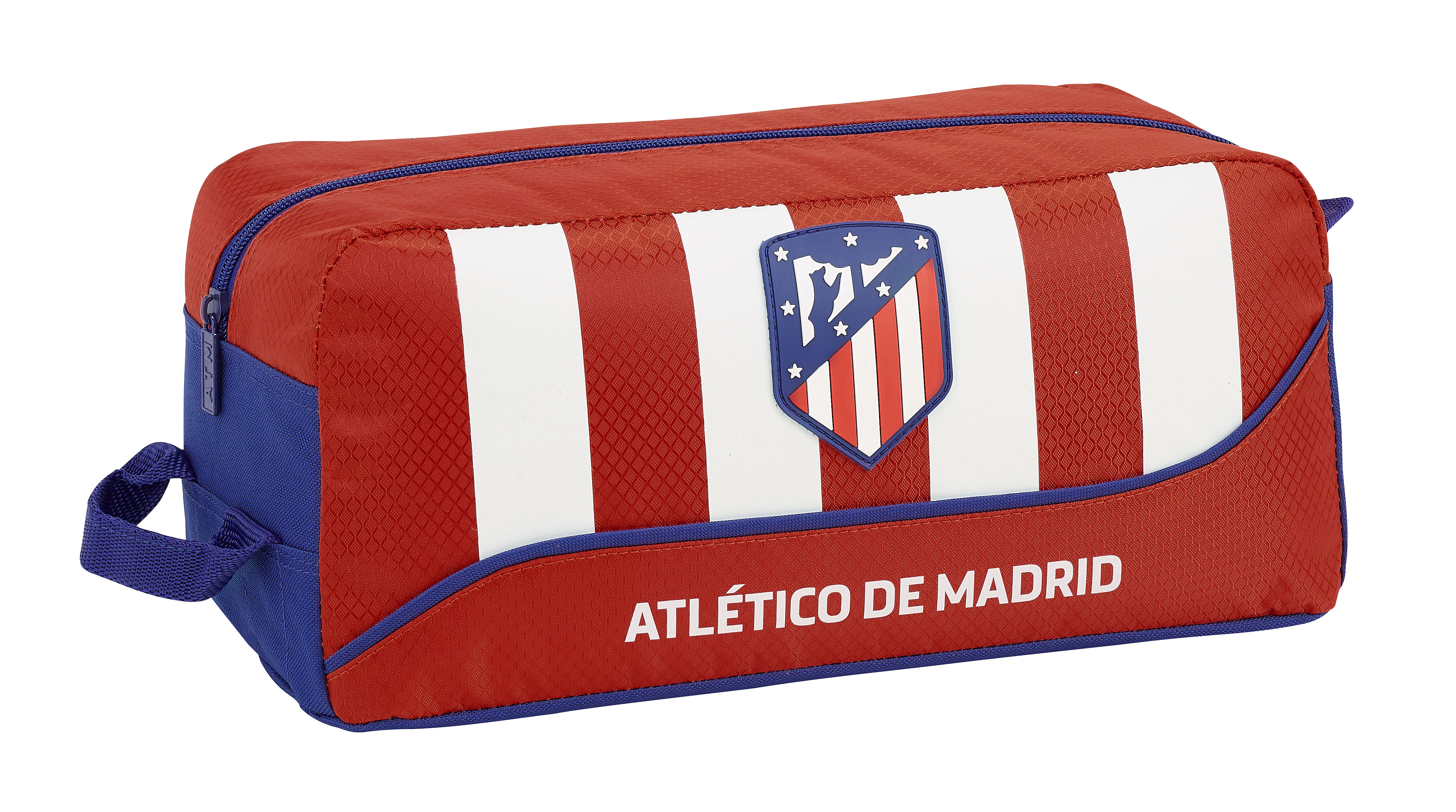 ZAPATILLERO ATLETICO DE MADRID 811845440