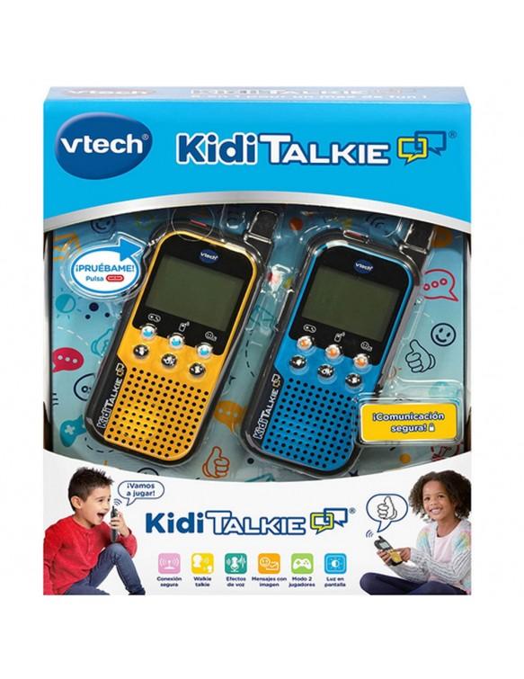 KIDI TALKIE 6EN1 80-518567