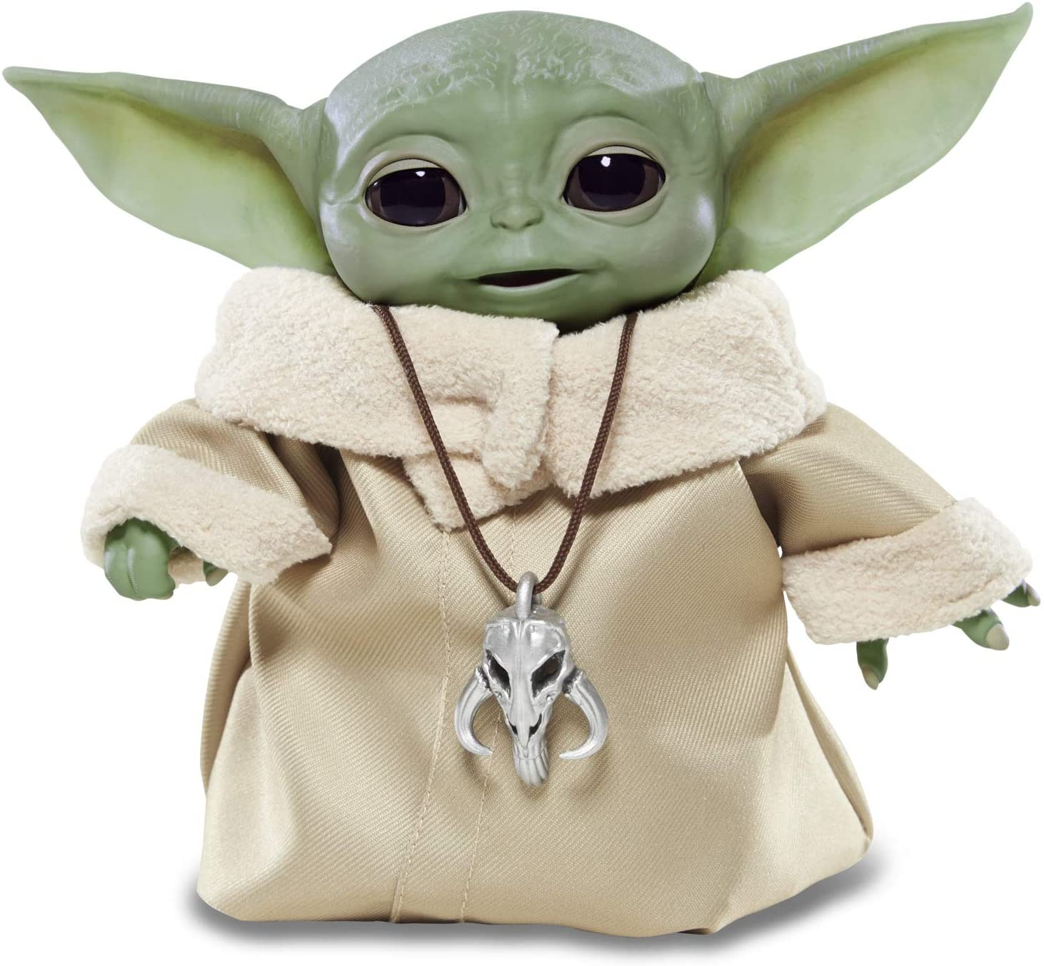 FIGURA ANIMATRONIC STAR WARS F1119 - N47720