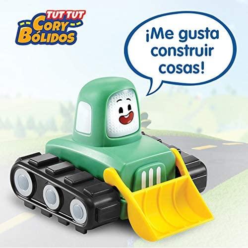 TIMMY O BRAS 80-523522