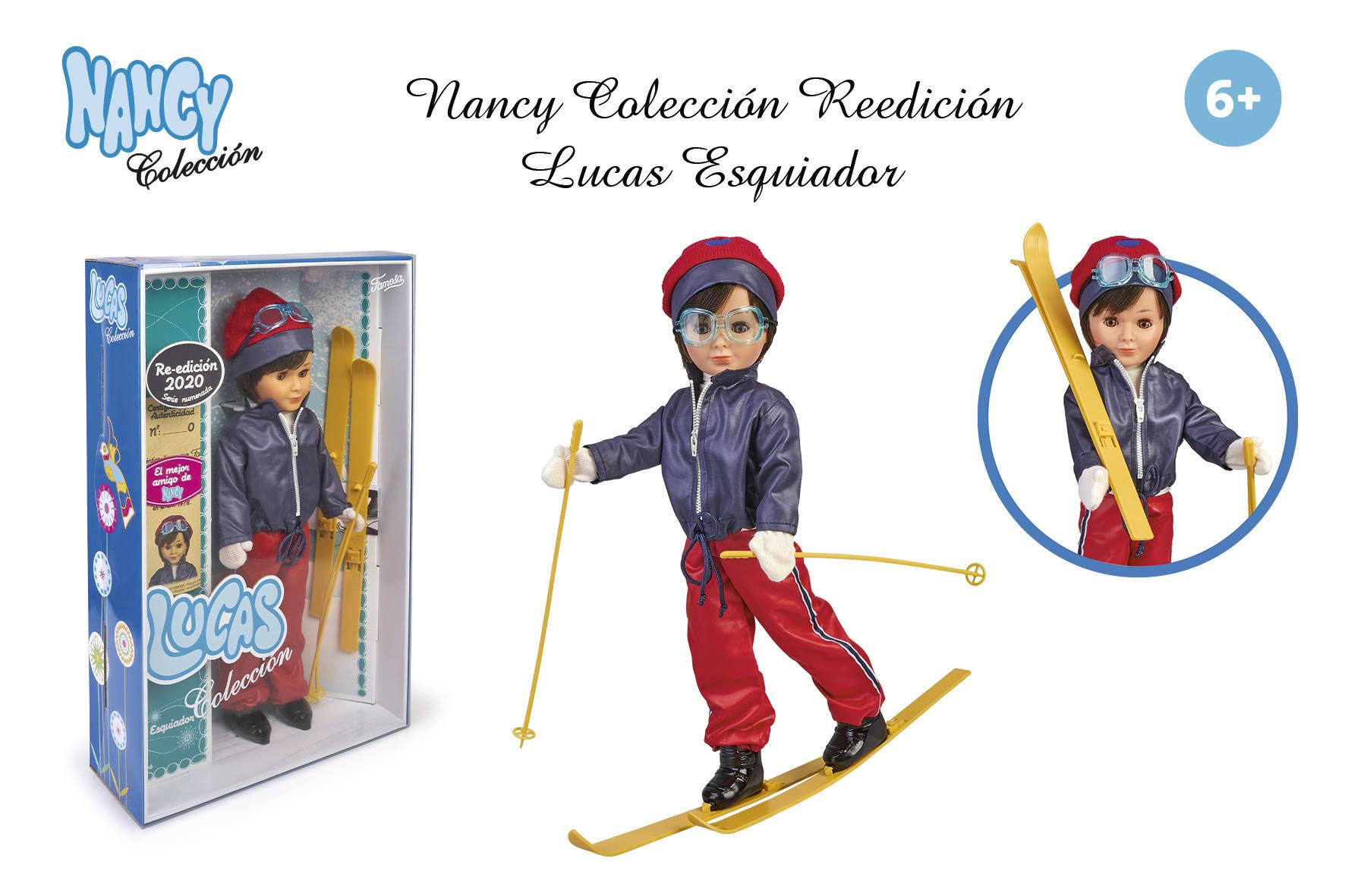 LUCAS ESQUIADOR REEDICION 2020 15969
