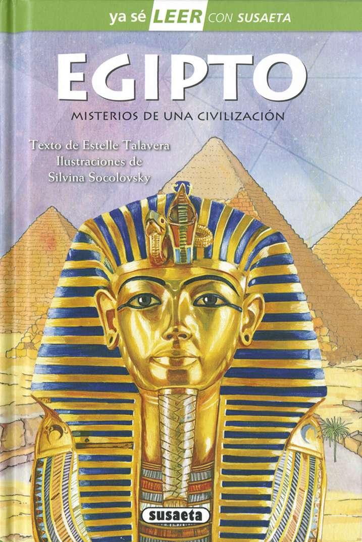 EGIPTO S2006021