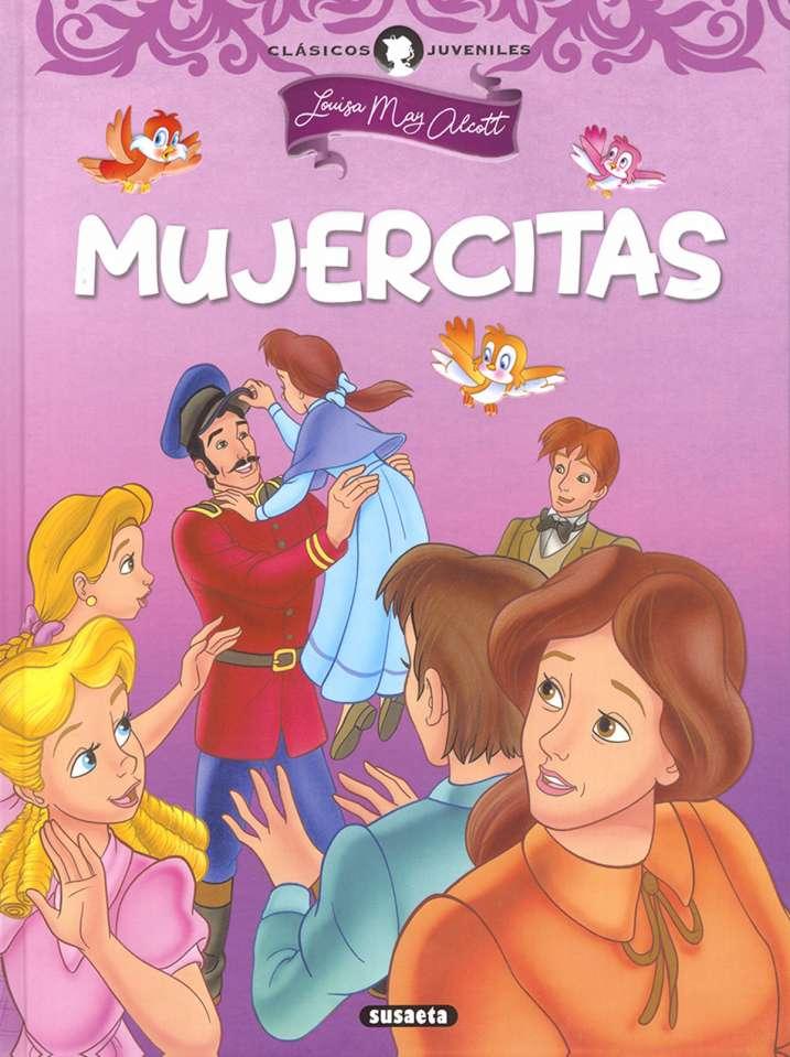 MUJERCITAS S2076004