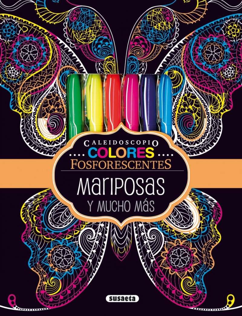MARIPOSAS S6027001