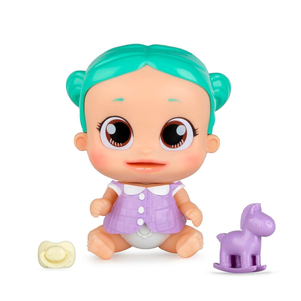 LAFFIES HAPPY BABIES NORA 93393