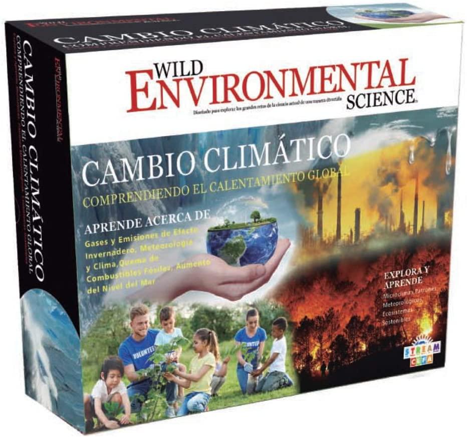 ESTUDIO CAMBIO CLIMATICO 21847 - N19420