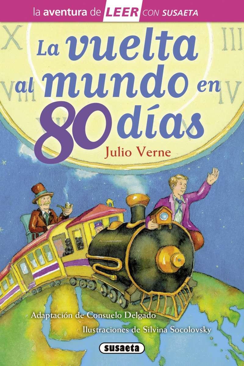 LA VUELTA AL MUND.EN 80 DIA.2007006
