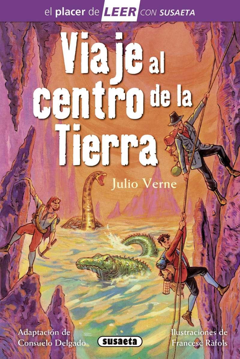 VIAJE AL CENTRO DE LA TIERR.2008005