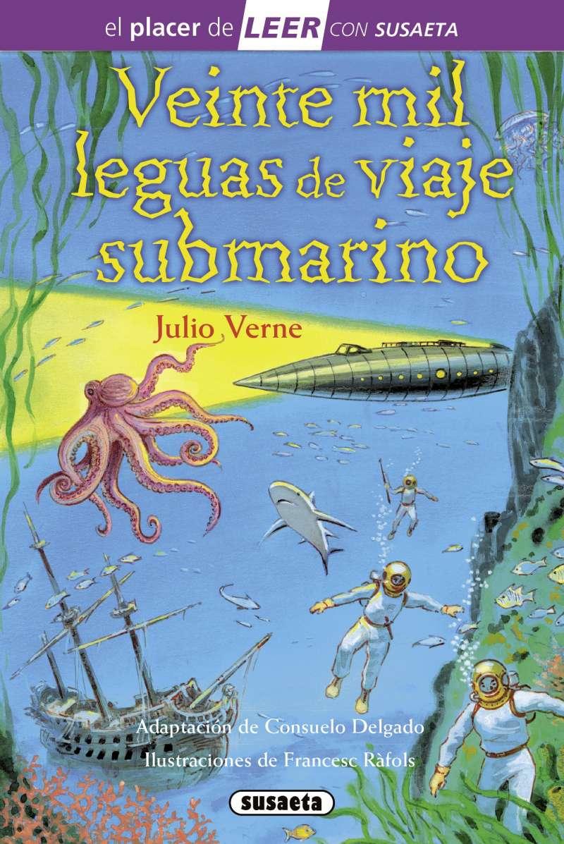 VEINTE MIL LEGUAS DE VIAJE SUBMARINO 2008007