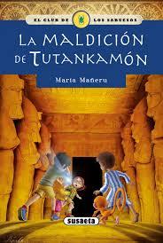 LA MALDICION DE TUTANKAMON 2017001