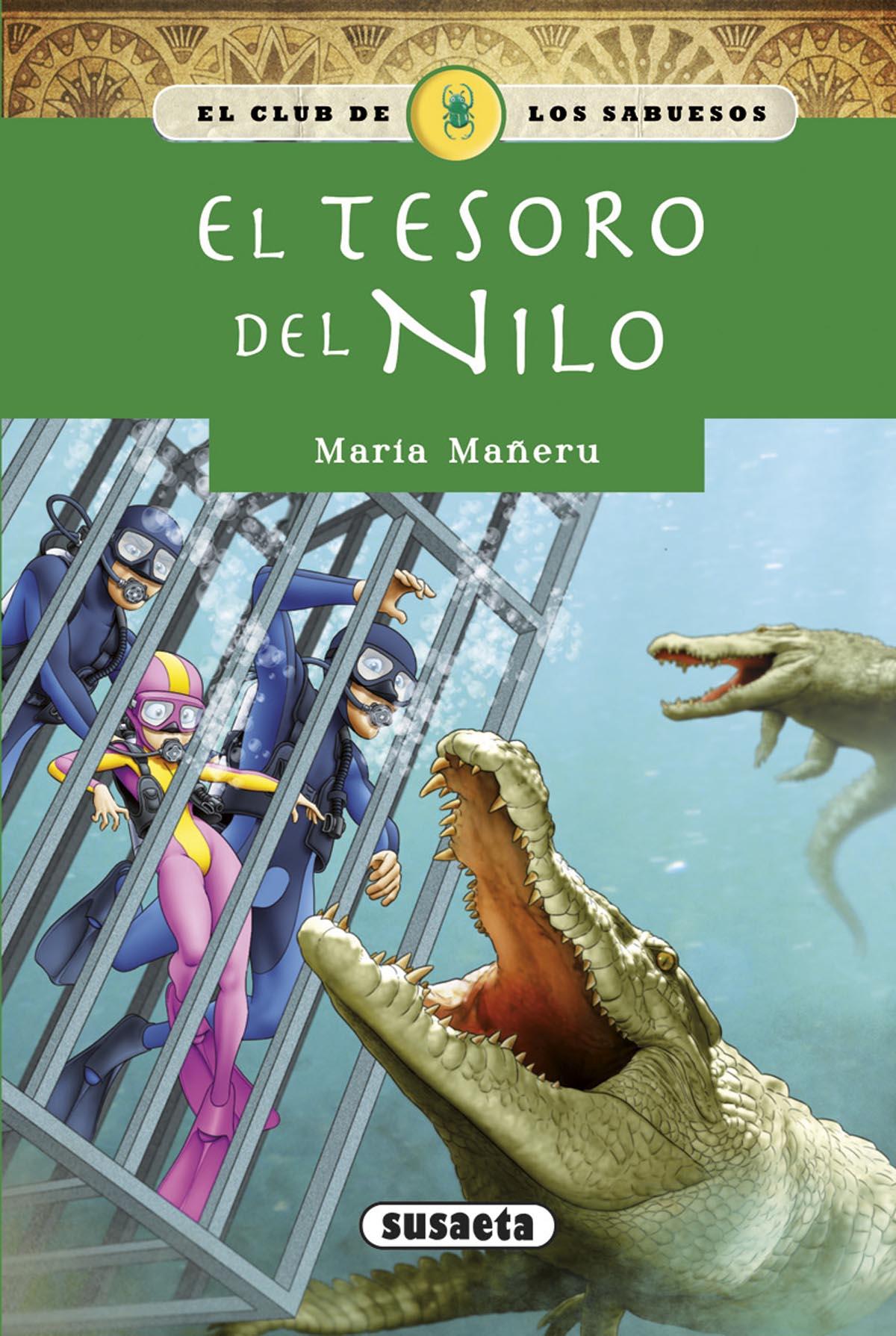 EL TESORO DEL NILO 2017004