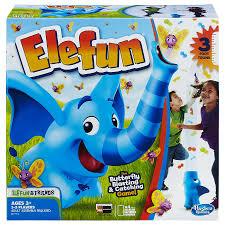 ELEFUN B7714 - N83019