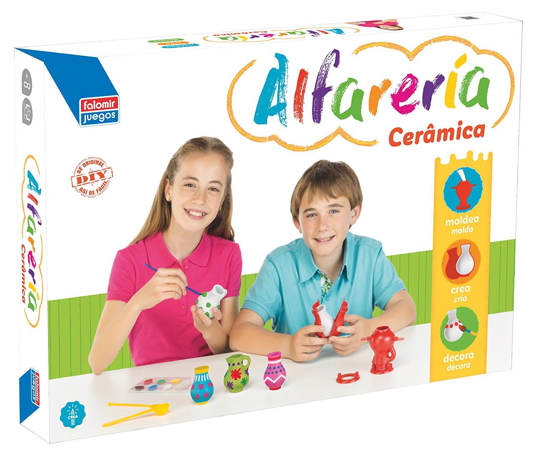ALFARERIA 26539
