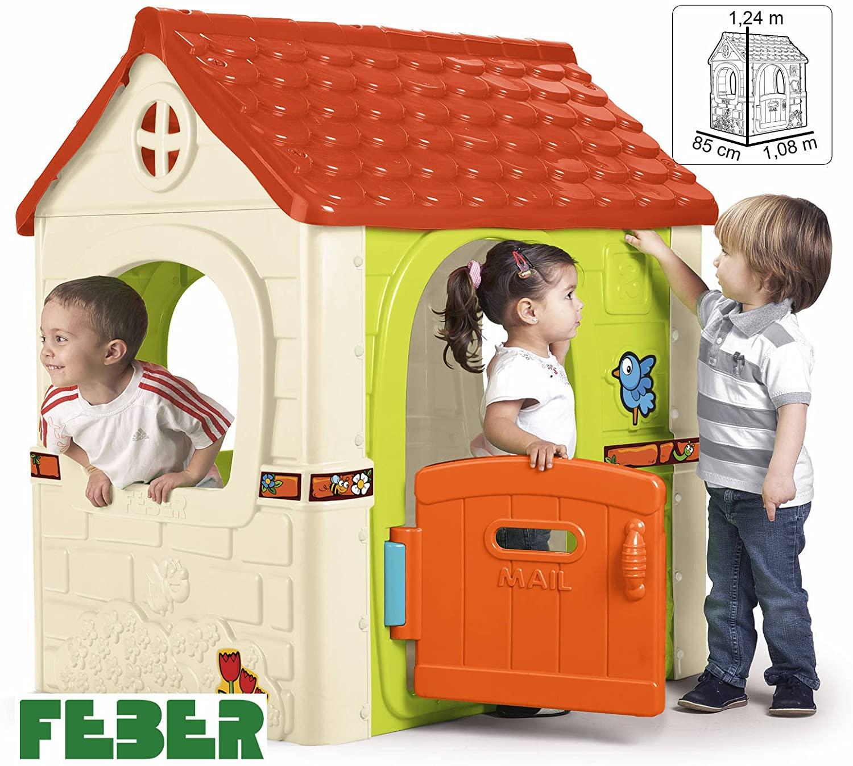 FANTASY HOUSE FEBER 10237 - N15219