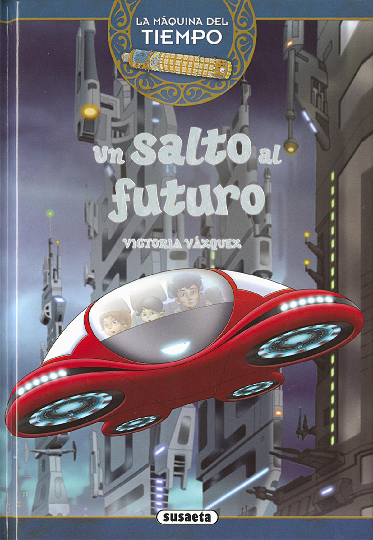 UN SALTO AL FUTURO 28004