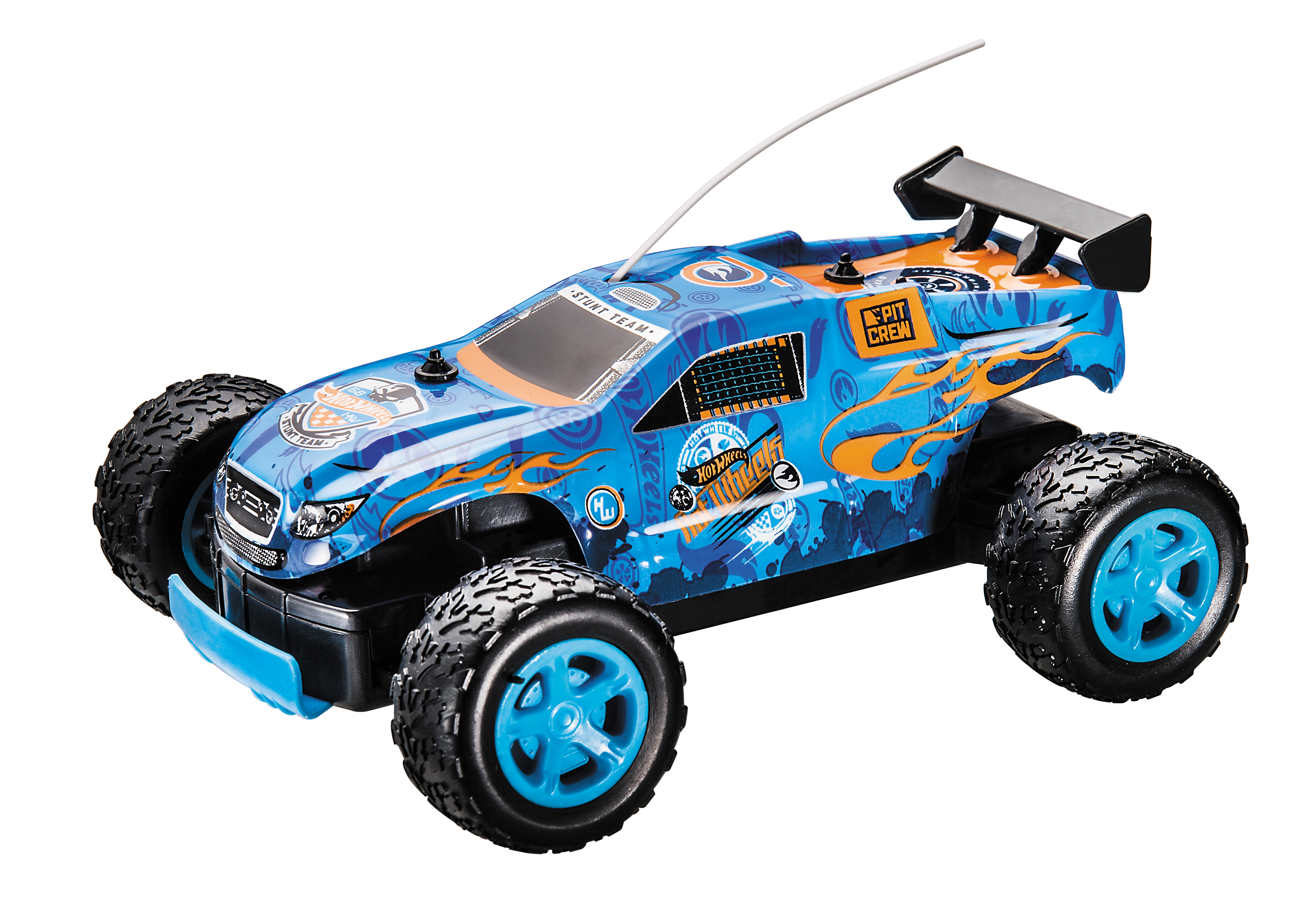 HOT WHEELS MICRO BUGGY 63339 - N75420