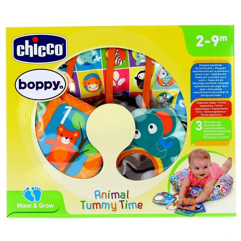 BABY COJIN BOPPY 79460 - N84318