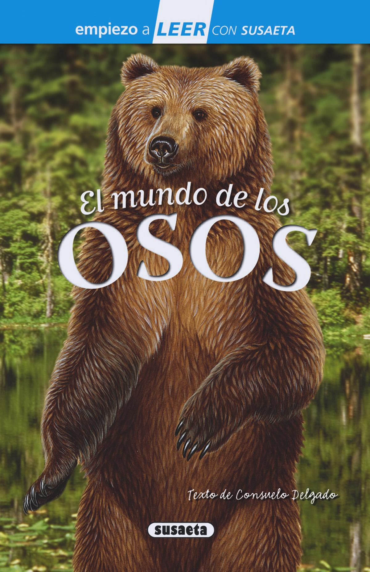 EL MUNDO DE LOS OSOS 2005018