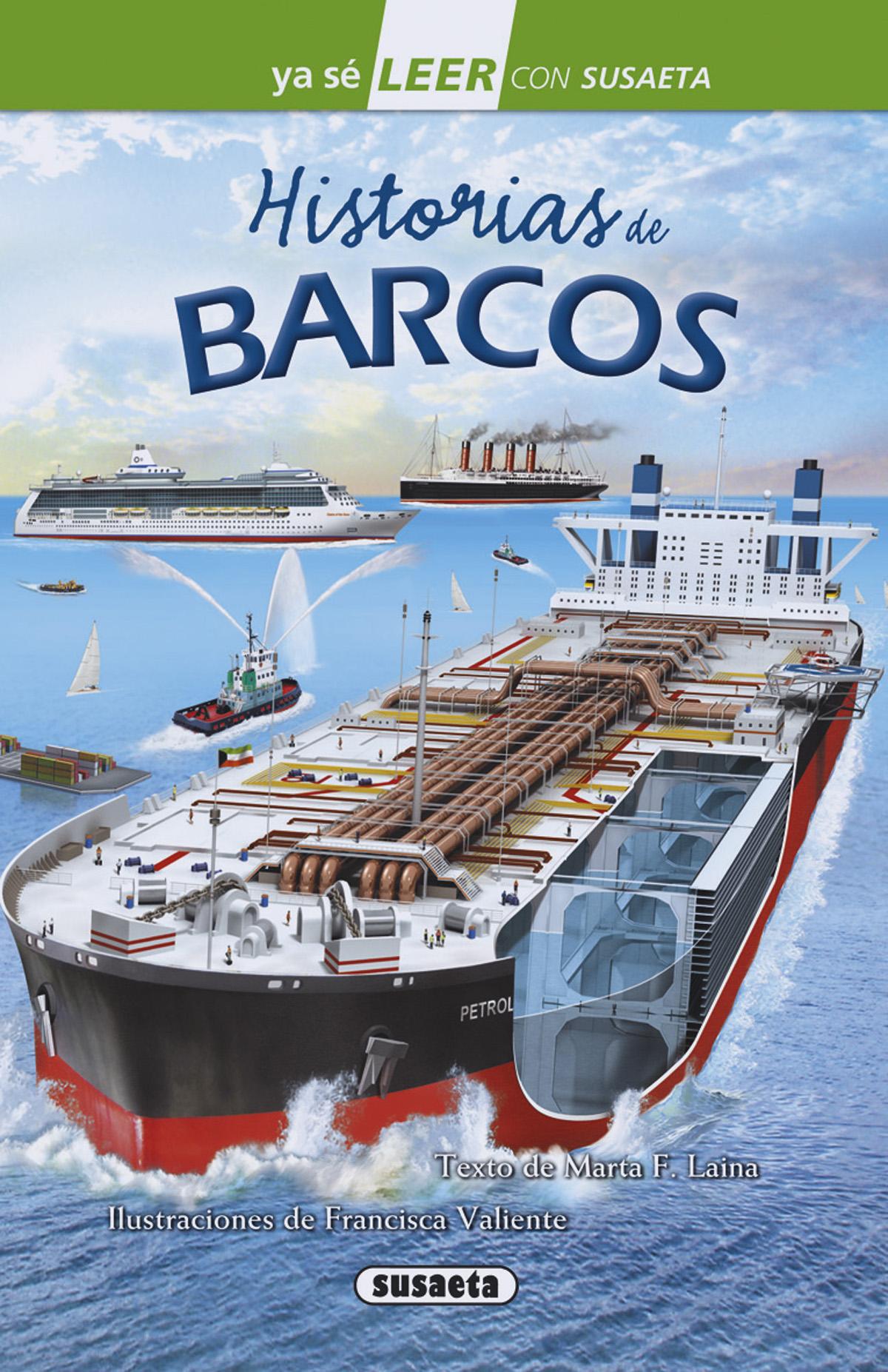 HISTORIAS DE BARCOS 2006016