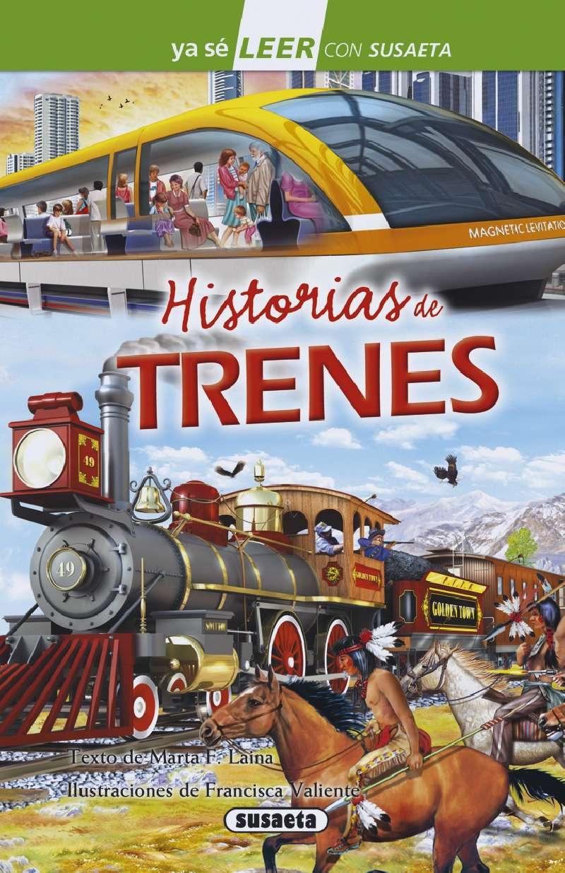 HISTORIAS DE TRENES 2006017