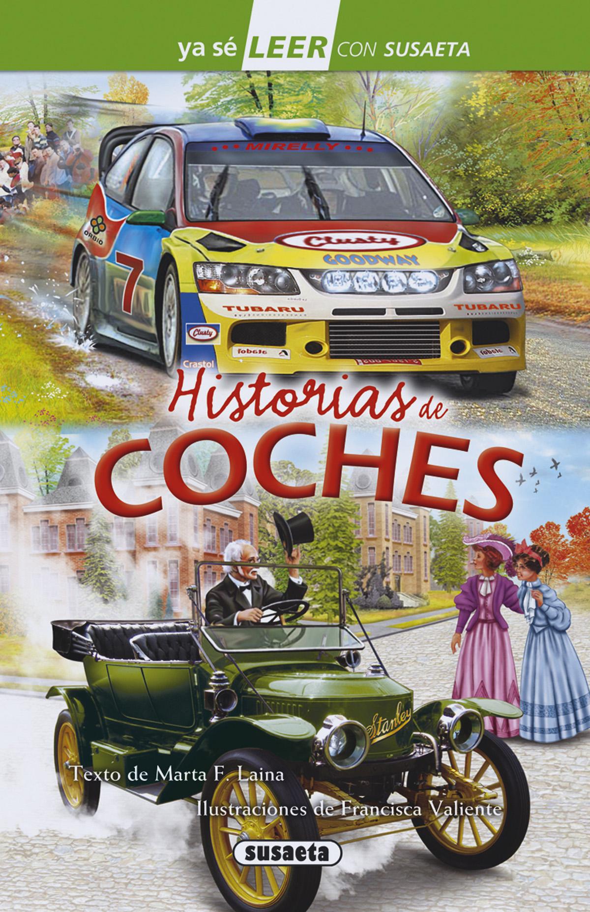HISTORIAS DE COCHES 2006018