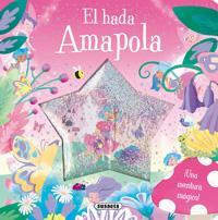 EL HADA AMAPOLA 2037002