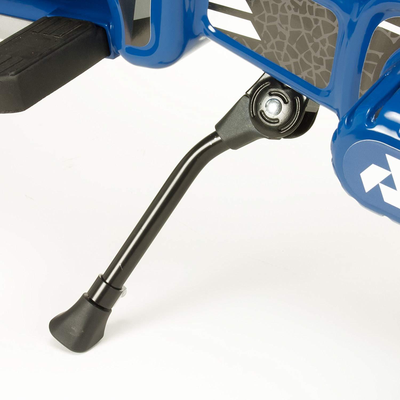 MOTORBIKE X-TREME BLUE FIGHTER 24V 6832 - N59020