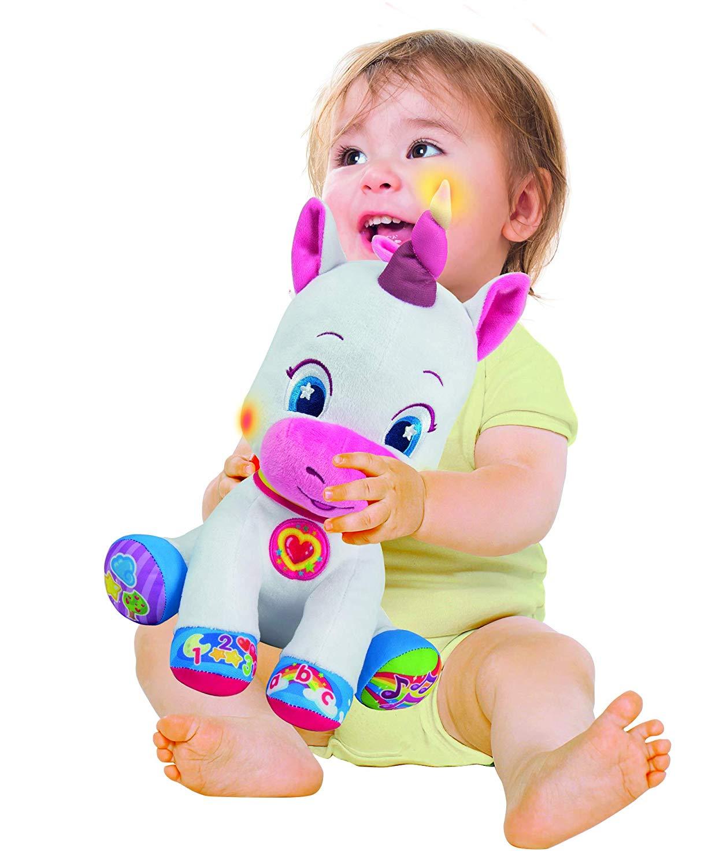 BABY UNICORNIO 55262 - N20120