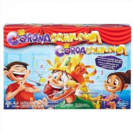 CORONA COMILONA E2420 -  V40920
