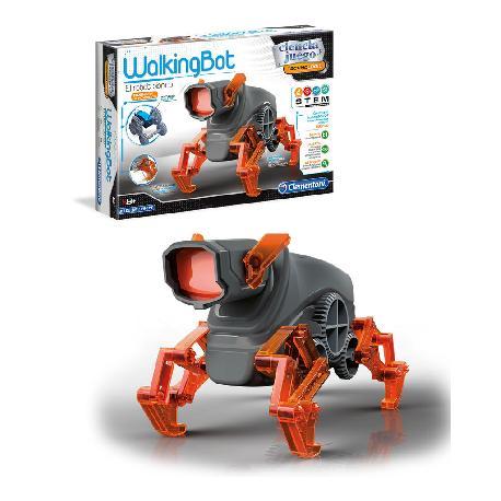 WALKING ROBOT 55289