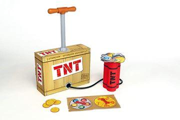 TNT 29774 - N37119